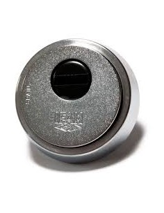 Escudo seguridad IFAM ES803