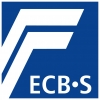 ecb-s_logo_3c.jpg