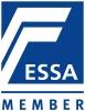 essa_member_logo_3c.jpg