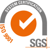 sgs-iso_9001-color.png