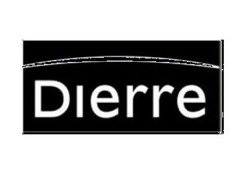 Dierre