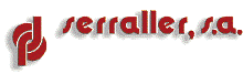 Serraller