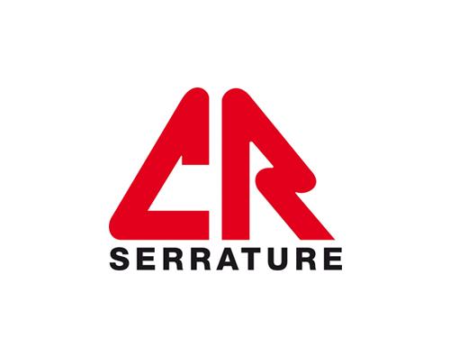 CR Serrature
